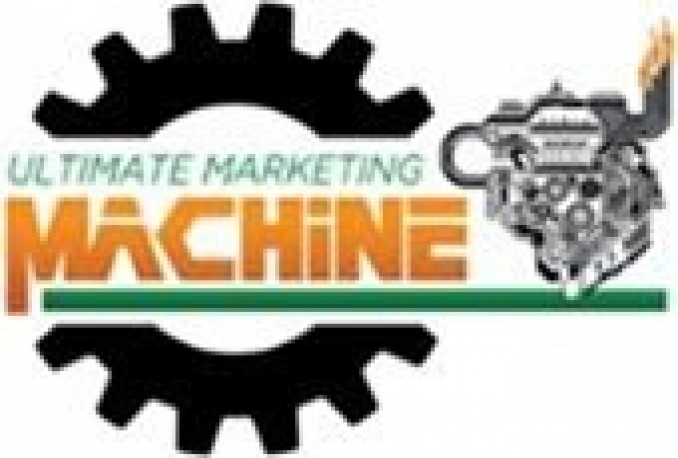 give you complete course of Dave Dee – The Ultimate Marketing Machine