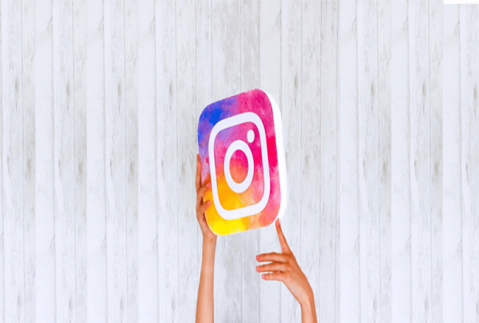 provide 1000 Instagram Mention