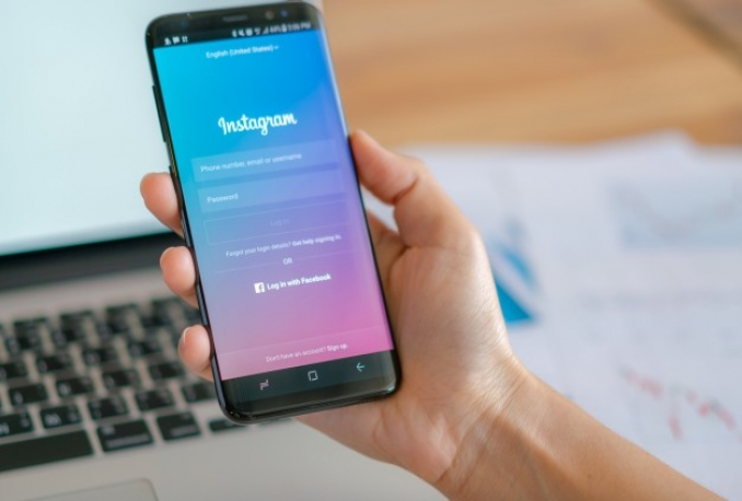 Auto Instagram Post Likes with No delay