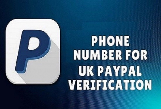 GIVE YOU UK BASED MOBILE NUMBERS VERIFIED