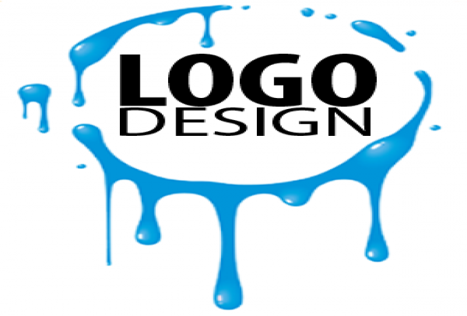 Do Professional Modern Branding Logo Design
