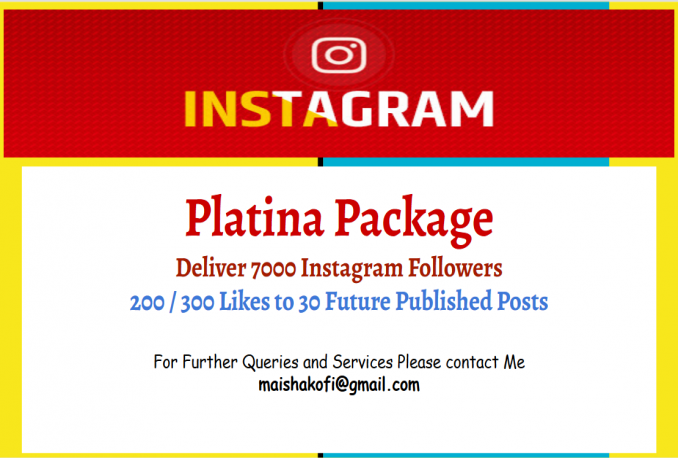 deliver Platina Social Proof Package
