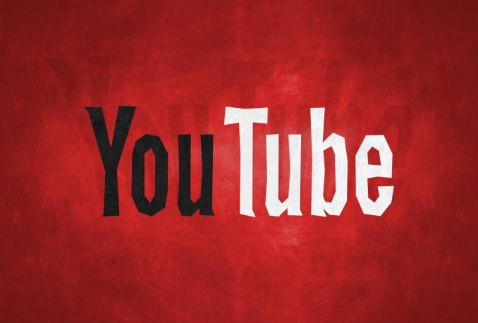 deliver 8000 YouTube Views Real and active