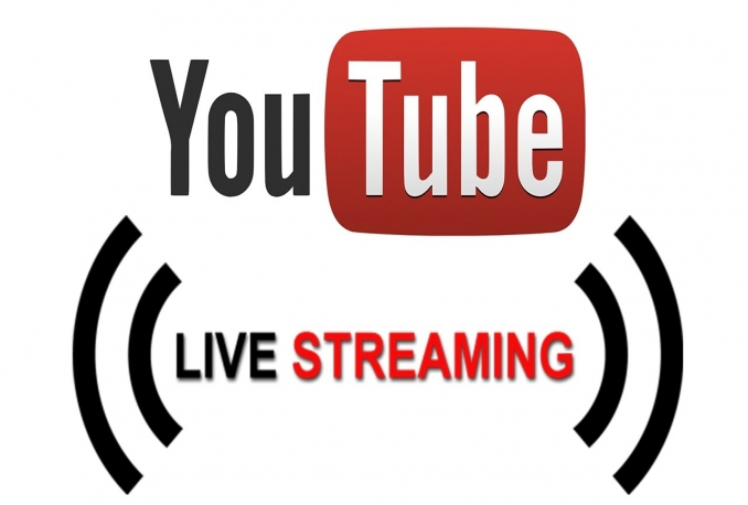 deliver 1000 Plus Live YouTube views