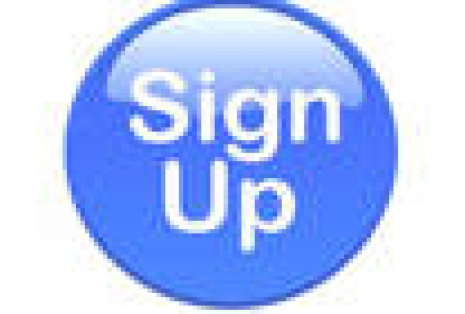give you 35 different signups from different IP