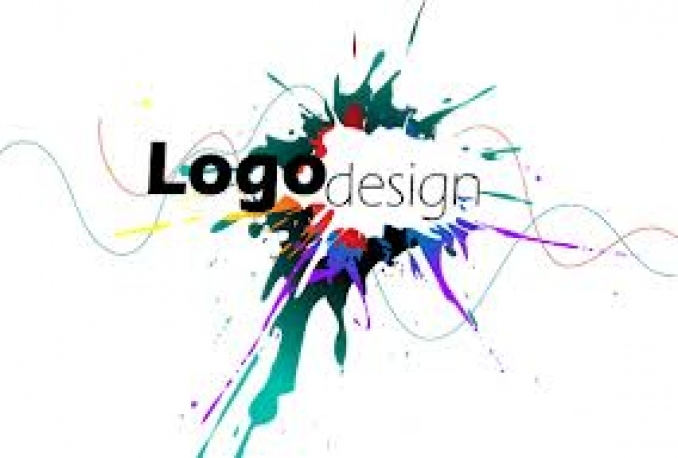 design a stunning LOGO for you
