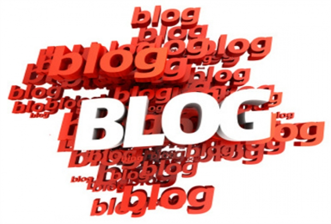 write a researched blog post or article and deliver in 72 hours