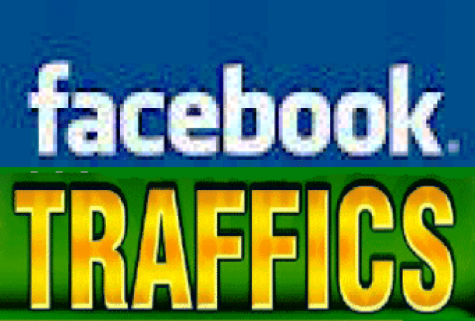 Post your Business/Website/Product or Any Thing 50,00,000 (500k) Facebook Groups Members & 28000 Facebook Fans