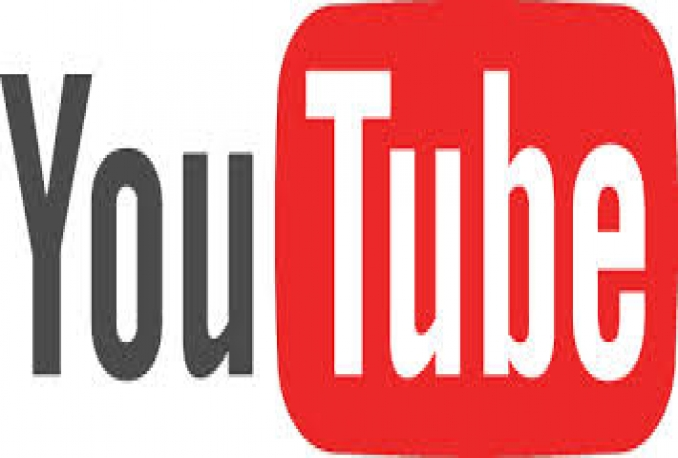 provide 25 youtube comments or 200 like or 200 subscribe or 200 favorites within 72 hour