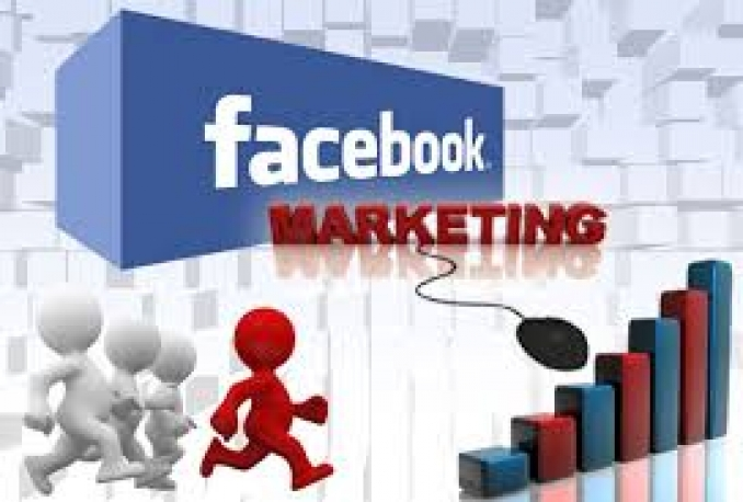 post anything with my 10,00000 active facebook Groups,fanpage,friends