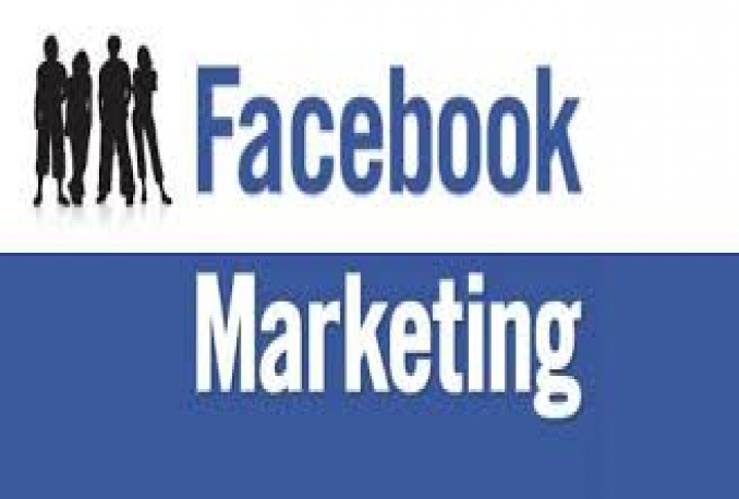 promote your business,product,link etc to 5 million Facebook, twitter members