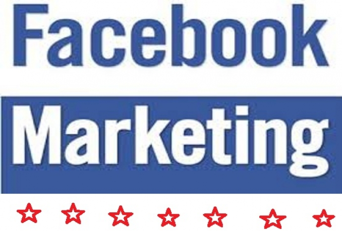 Submit your website to some Facebook Groups where Members 4 Million +