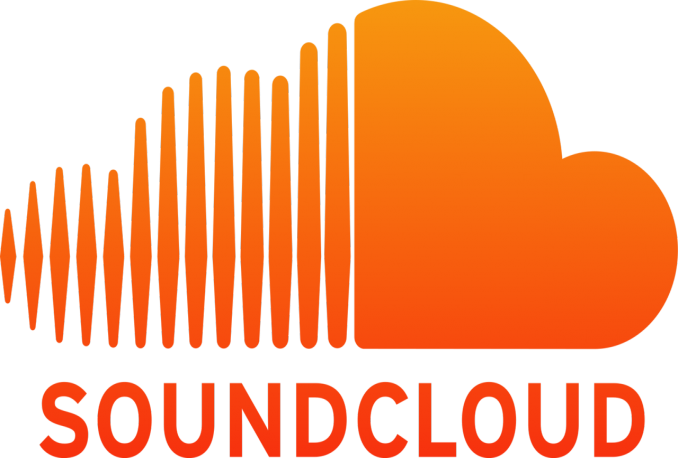 100,000 REAL GENUINE SoundCloud Plays+100 likes+100 comments+100 Repost