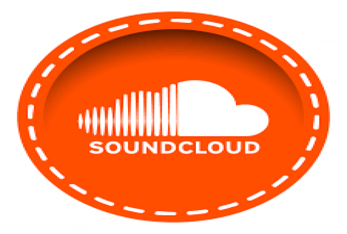 Drive 10k soundcloud plays +100 likes to your tracks