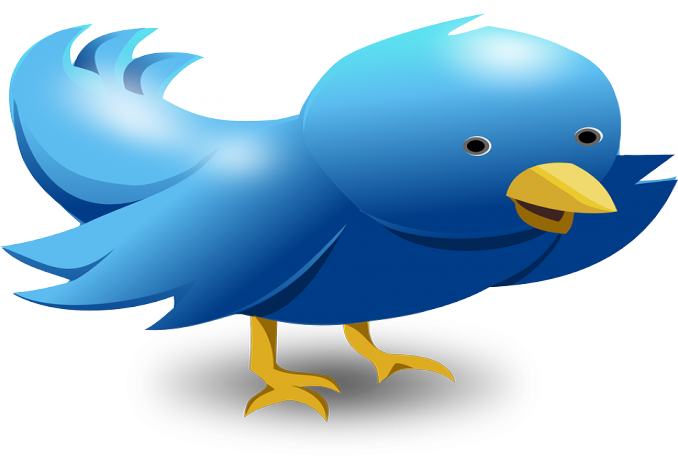 Add 2500+ Twitter Retweets or Favorites Very Fast