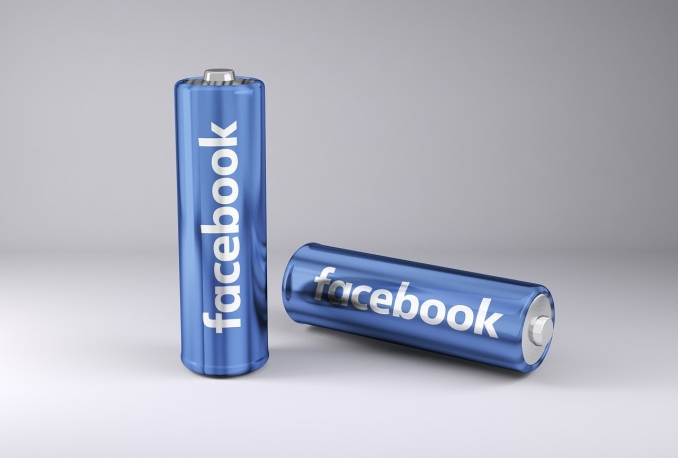 Give you 200 Facebook likes on your Fan Page