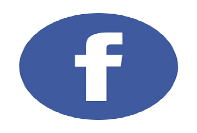 Give you1000 Facebook likes on your Fan Page