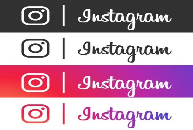 Give you 500+ REAL Instagram Followers