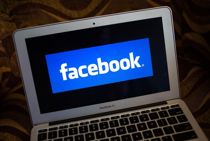 give you 100+ Facebook likes to your fanpages, likes within 48 hour
