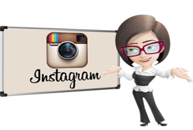 Add 500+ Real Instagram Followers Instant