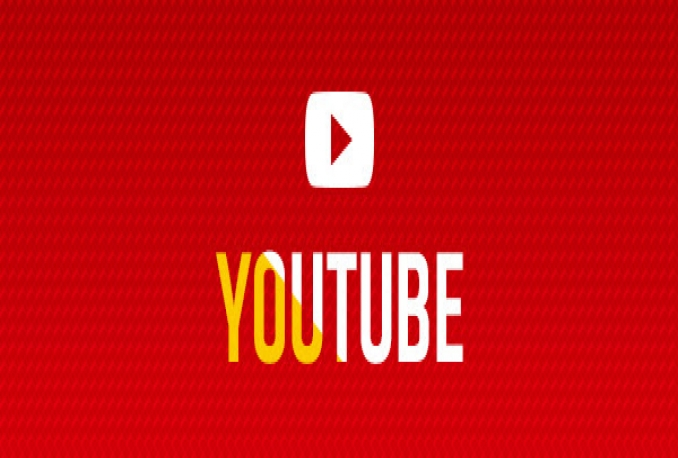 Get manually 100 likes for your YouTube Video to improve Social Media and SEO Ranking