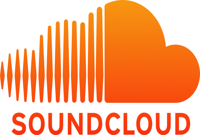 1000 Soundcloud Plays 100 likes 25 comments for