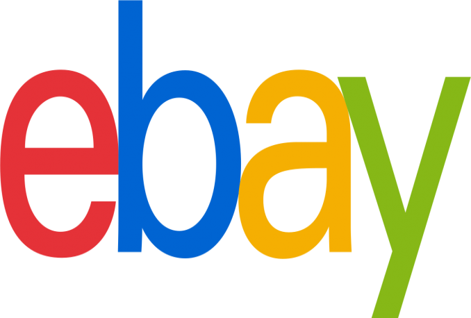 Drive 10,000 VIEWS To Your eBay Profile
