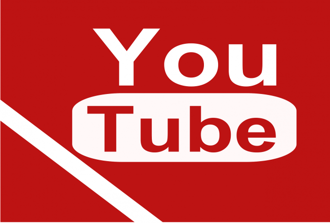 Give you 3,000+ Real High Retention YouTube views>>Instant start>>