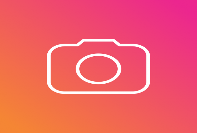 deliver 4,000 Instagram Followers 1000 Likes for Free