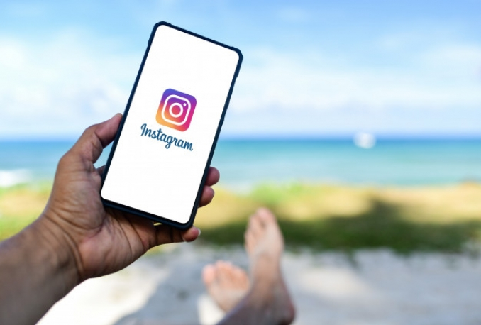 add 5,000+ Instagram Quality Followers Non Drop in 24 Hours! -Great Service – Fast Delivery – HQ