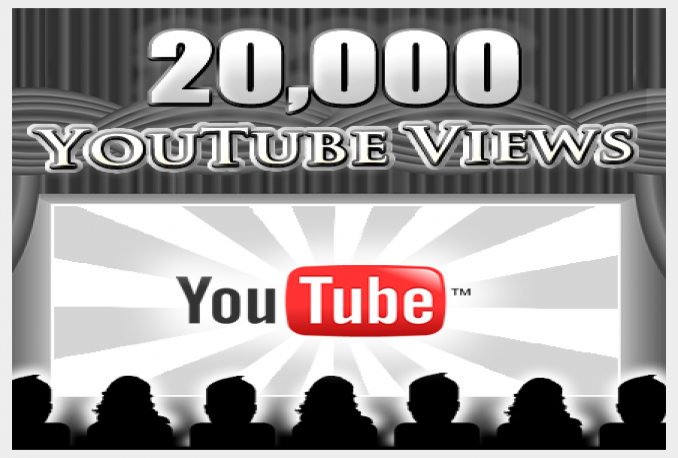 deliver YouTube 10,000 Views >start instant>