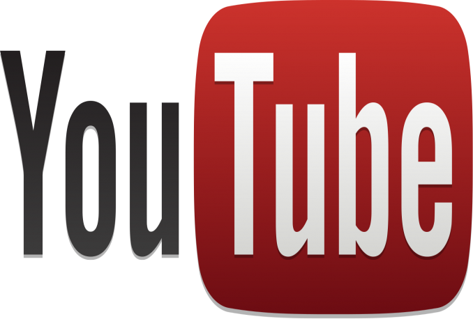 provide 1000 Youtube Organic views,