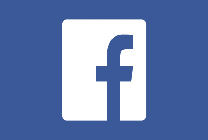 deliver 200 Facebook FanPage LIKES (5 DAYS OFFER )