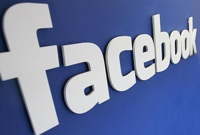Gives you 250 Instantly started Guaranteed Facebook likes