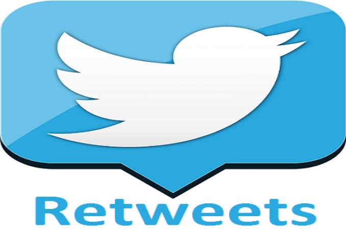 add 50 Twitter ReTweets And 50 Twitter Post Likes