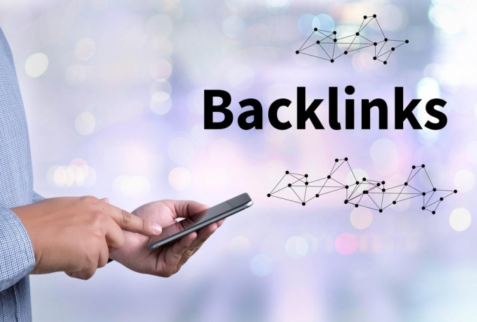 100 Backlinks PR9 - DA (Domain Authority) 70+