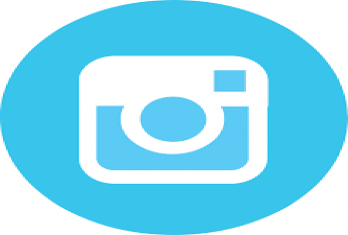 deliver 1000 Instagram Post likes instant start and complete