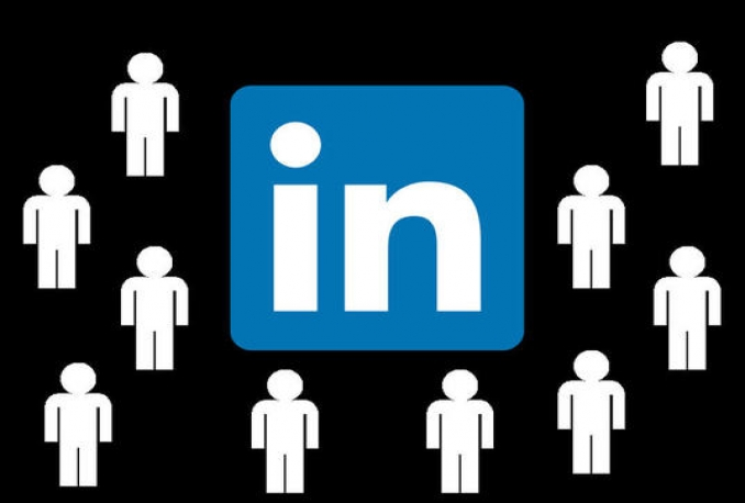 deliver 100 LinkedIn Post Likes
