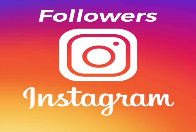 Provide 150 Targeted Instagram Likes Or Followers
