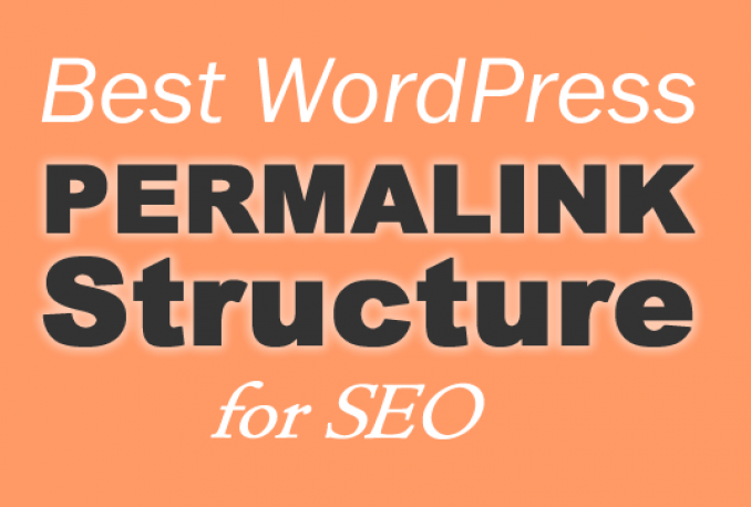 clean WordPress 404 and permalinks issues