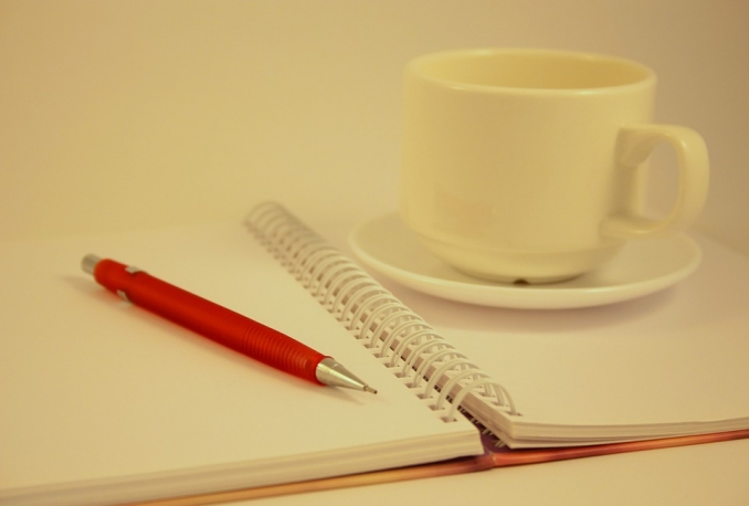 write compelling content for you