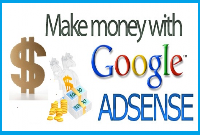 make 10-100 adsense safe clicks