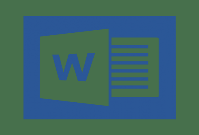 format your MS Word document