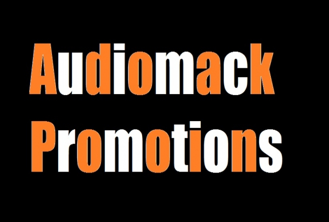 get you 5,000 audiomack play