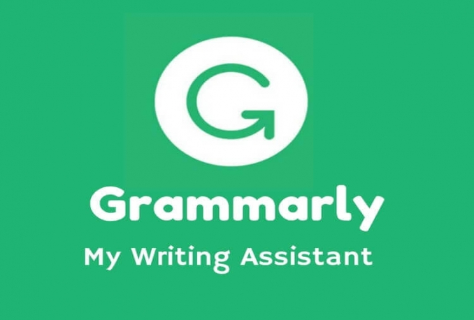 provide Grammerly Premium Account for ONE Year subscription