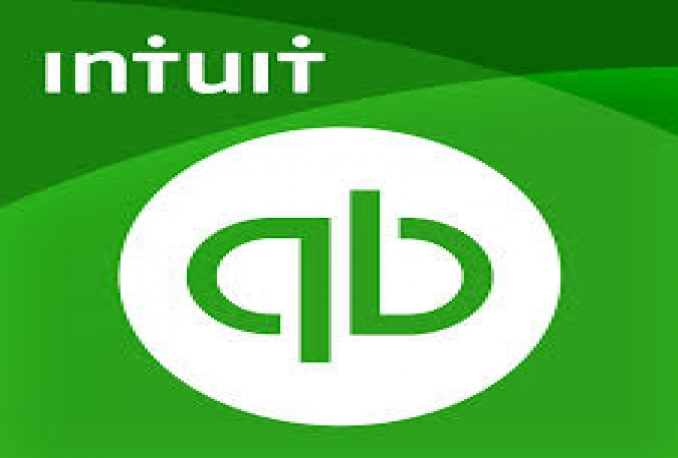 quickbooks accounting training course online
